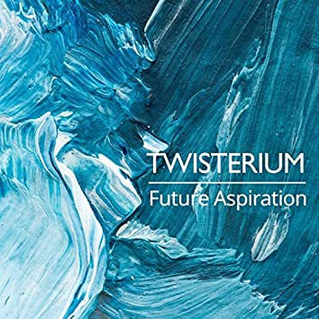 Future Aspiration