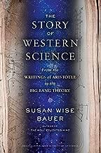 Best aristotle major writings Reviews