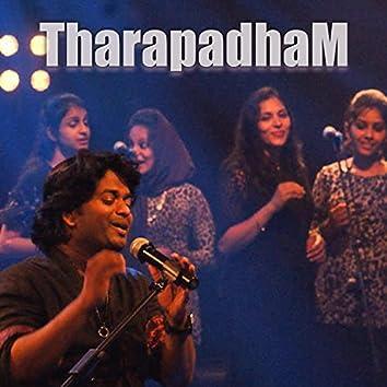 Tharapadham