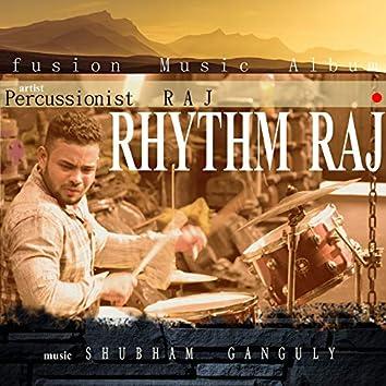 Rhythm Raj