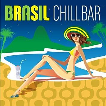 Brasil Chill Bar
