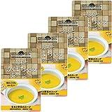 冨貴食研 玄米とかぼちゃのポタージュ 150g