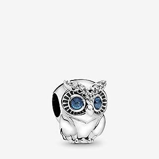 Best who makes pandora jewelry Reviews