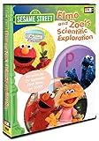 Elmo & Zoe's Scientific Exploration