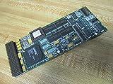 Ziatech ZPM12B-2 02 PC Board ZPM12B202