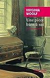 Une pièce bien à soi (Rivages poche petite bibliothèque) (French Edition)