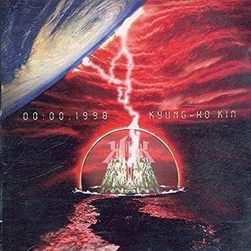 00:00 1998
