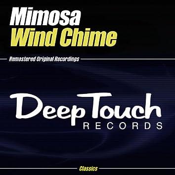 Wind Chime