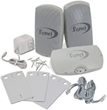 Best sonet acoustic privacy system Reviews