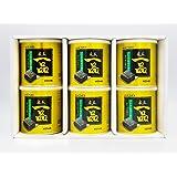 【ギフト商品】[ESET-3] 一品のリ(6缶)