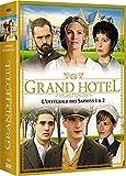 Grand Hôtel - Saisons 1 et 2 [Francia] [DVD]