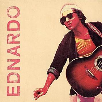 Ednardo