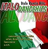 Italo Dance Hits