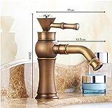 <span class='highlight'>Modern</span> Gold <span class='highlight'>Faucet</span> Gold Bathroom <span class='highlight'>Faucet</span>s Gold F<span class='highlight'>in</span>ish Bas<span class='highlight'>in</span> <span class='highlight'>Faucet</span>s Gold Tall High Bathroom S<span class='highlight'>in</span>k <span class='highlight'>Faucet</span> Water Tap Antique Short