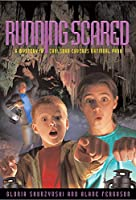 Mysteries in Our National Parks: Running Scared: A Mystery in Carlsbad Caverns National Park