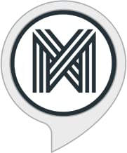 Mastermind - AI Assistant for Software Dev Teams