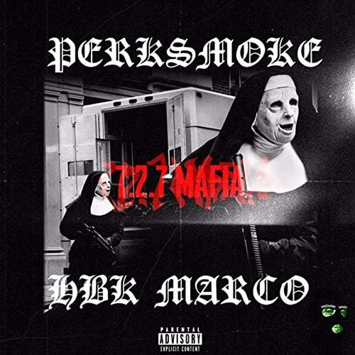 HBK Marco