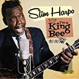 I'm a King Bee 1957