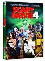 Scary Movie 4 [Italian Edition]
