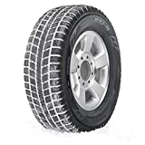 275/55-19 Toyo Observe GSi-5 Winter Performance Studless Tire 111T 2755519