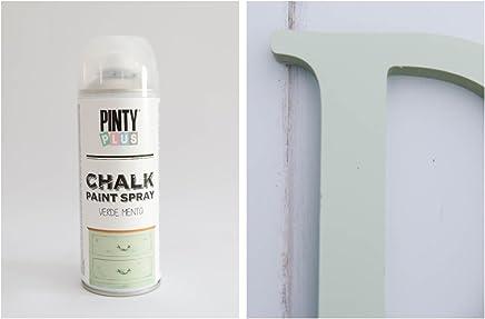 Amazon Fr Bombe Peinture Vert Peintures Pour Murs