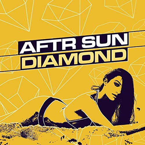 AFTR SUN
