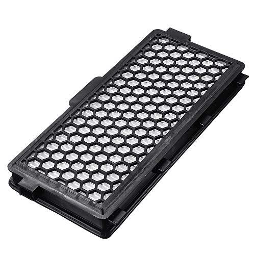Sgerste filtre HEPA pour Miele S5 S8 C2 C3 Sf-ah-50 Sf-ha-50 Aspirateur