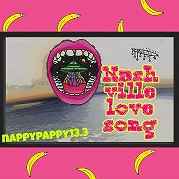 Nashville love song