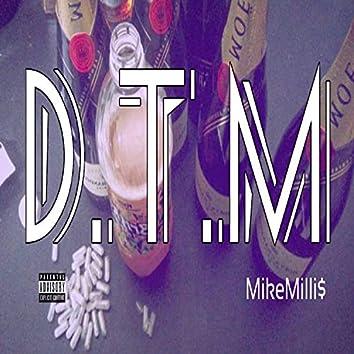 D.T.M