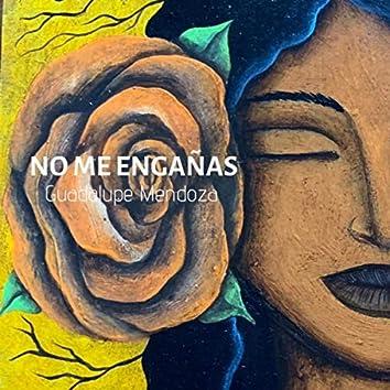 No Me Engañas (feat. Juani de la Isla & Beto Jamaica)