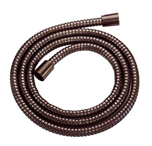 Gerber D469030BR Danze Hose for Handheld Shower, Tumbled Bronze