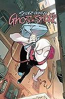 Spider-Gwen: Ghost-Spider Vol. 1 (Spider-Gwen: Ghost Spider)