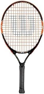 Wilson Burn Series Junior Tennis Racket
