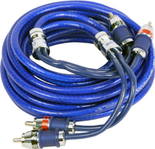 Cable Rca  marca DB Link