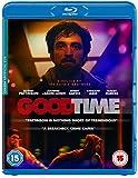 Good Time [Reino Unido] [Blu-ray]