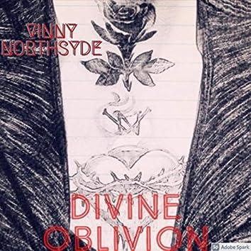 Divine Oblivion