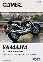 Best yamaha v star owners Reviews
