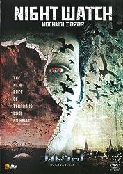 Wächter der Nacht – Nochnoi Dozor (2004)
