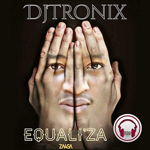 DjTronix