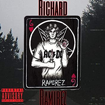 Richard Ramirez (feat. DopeBoii)
