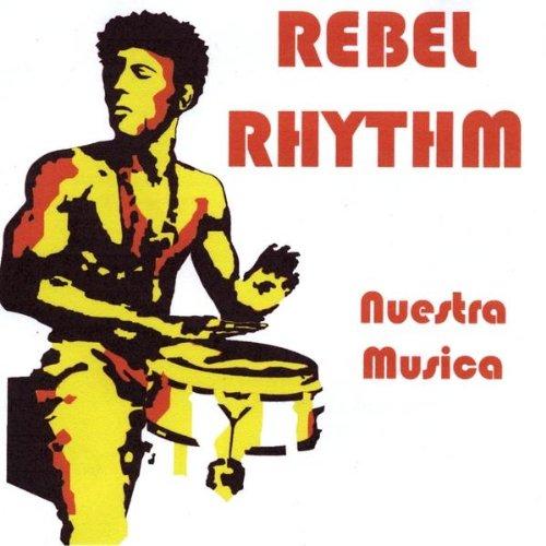 Beat Box Rumba