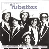The Very Best of The Rubettes von The Rubettes