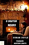 O doutor negro