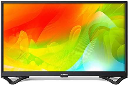 Axen AX32DAB3037 32 inc Uydu Alıcılı Led Televizyon