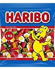 Haribo Funky Mix - 1 kg
