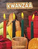 Kwanzaa (Traditions & Celebrations) (English Edition)