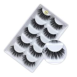 which is the best wispie lashes bulk in the world
