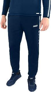 JAKO Competition 2.0 Pantalones de poliéster, Bebé-Niños