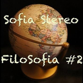 CANCELLED - FiloSofia #2
