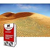 GREAT ART Fototapete Sanddünen 210 x 140 cm – Landschaft